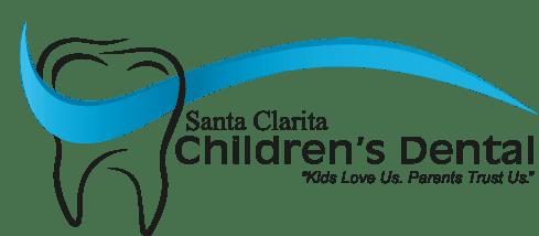 Santaclarita Logo
